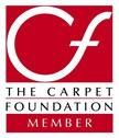 carpet-foundation-logo